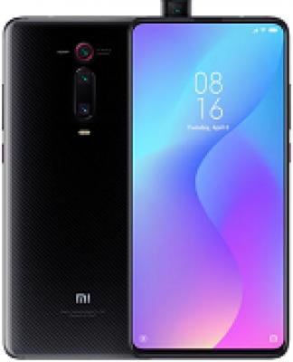 Замена дисплея, экрана Xiaomi Mi 9T